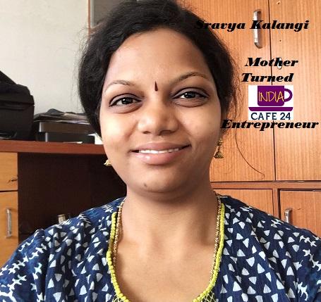 Sarvaya Interview