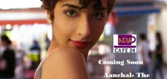 Aanchal – The Matryoshka Girl- Coming Soon