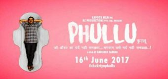 Phullu – Movie Review