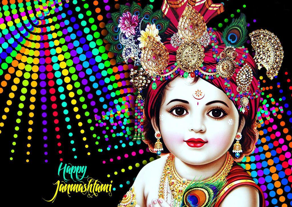 Krishna-janmashtami-wide-hd-wallpaper-compressor
