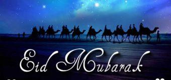 The Story Of Bakr Id – A Festival of Sacrifice