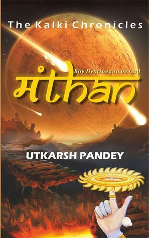 Manthan Book Review.J