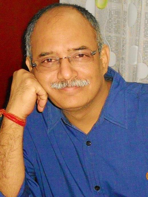 Sanjivan Lal 1