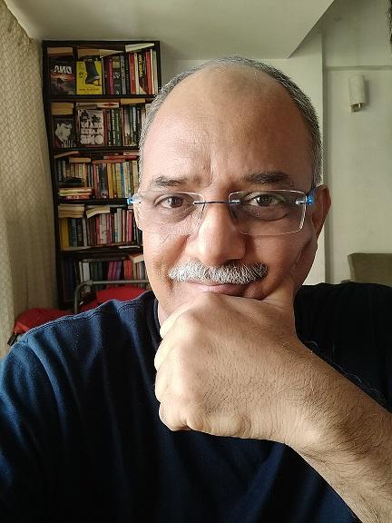 Sanjivan Lal