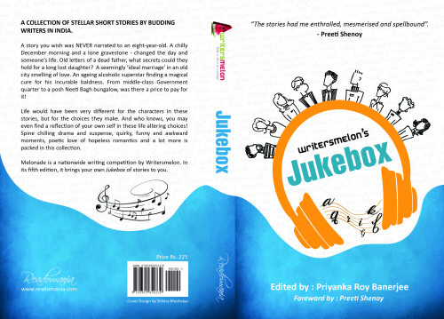 Bookcover_Jukebox_SourceFile