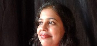 "Chit Chat Session with Author of ""The Mind Game"" Devika Das"