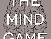 A Book Review Of The Mind Game By Devika Das