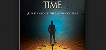 The Watchmaker And Time By Devang Kanavia – A Book Review