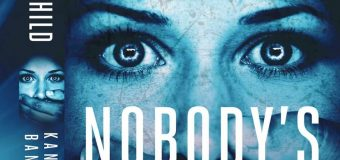 Nobody's Child By Kanchana Banerjee – A Book Review