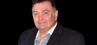 Original Chocolate Boy Of Hindi Cinema, Rishi Kapoor, Bids Adieu To Life Leaving The Entire Nation In Shock