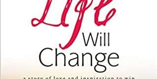 One Day, Life Will Change By Saranya Umakanthan – A Book Review, #Book Marathon