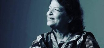 Legendary Choreographer Saroj Khan Passed away
