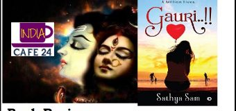 Gauri By Sathya Sam – A Tribute To The Unsung Women In Every Household