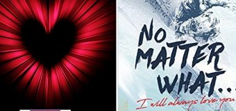 No Matter What ….I Will Always Love You! By Rohit Dawesar – An Extraordinary Tale About The Magic Of Love