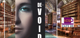 De-Void – An Interesting Short Story Collection By Deepak Koul