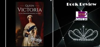 Queen Victoria By Hourly History – An Insight Into The Second Longest Reigning Monarch Of Britain