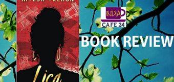 Lica By Hitesh Trehon – A Family Saga Spanning Three Generations