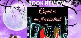 Cupid Is An Accountant By Shreyas Joshi – A Short Breezy Romance With A Twist