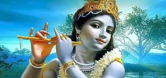 Krishna- Sneak Peak on the lesser-known facts about Gopala!