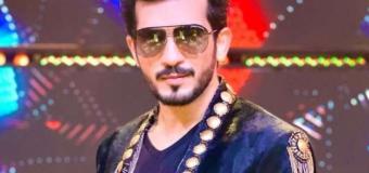 Khatron Ke Khiladi Season 11 Winner-Arjun Bijlani